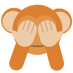 2nd Monkey_see no_Blog_Png