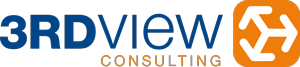 3rdView Consulting Logo