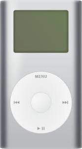 ipod-mini
